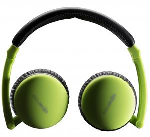 Boompods AirPods Bluetooth Headphone